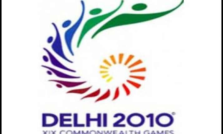oc finally names caterers for cwg