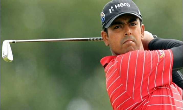 golfer lahiri widens lead in order of merit race