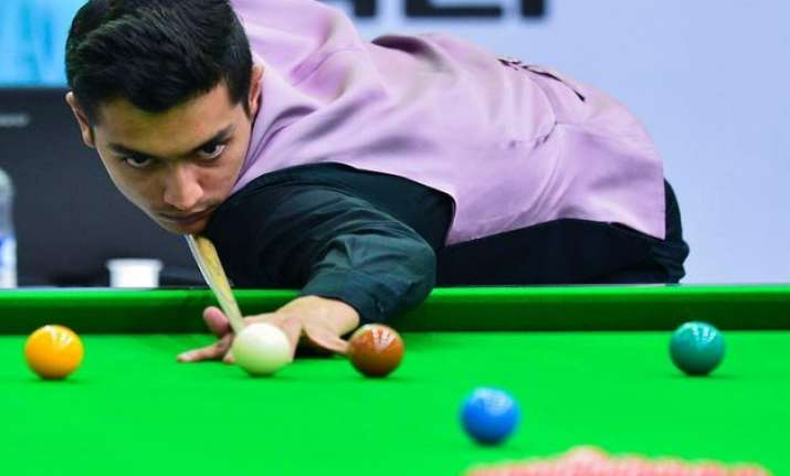 aditya mehta leads country s hopes in indian open