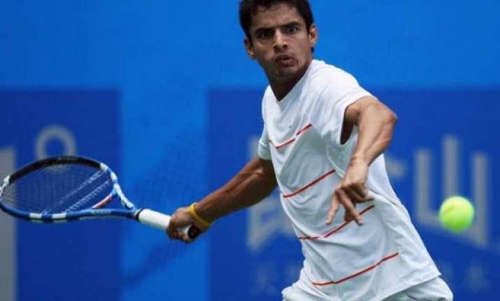 asian games sanam myneni in men s doubles tennis final