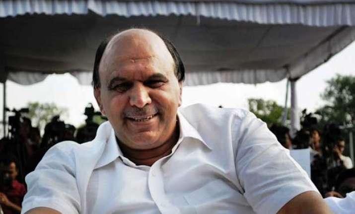 padma bhushan for satpal padma shri for sardara mithali