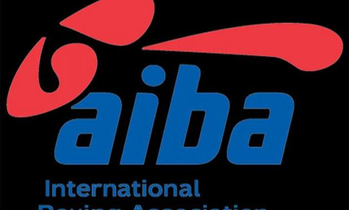 indian boxers will suffer if bi wrangling doesn t end aiba