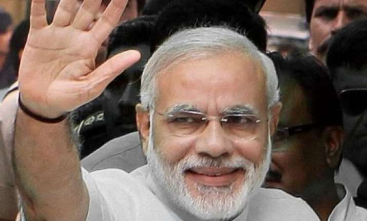 pm congratulates indian women s kabaddi team on winning