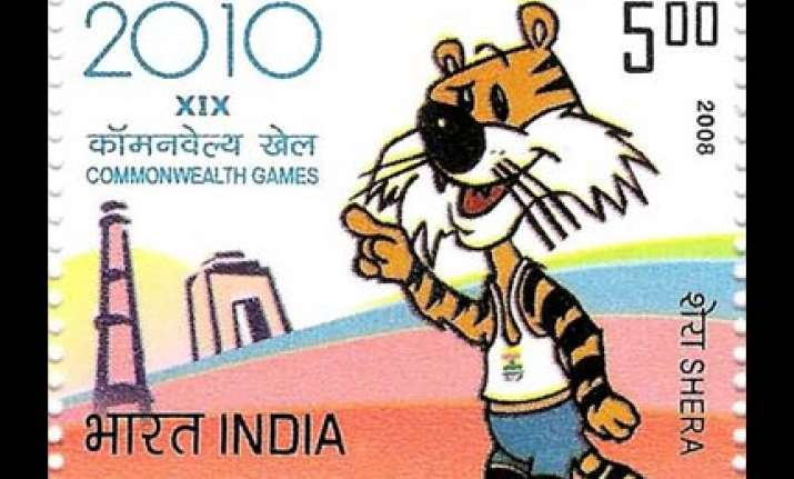 cwg tickets range from rs 50 to 50 000