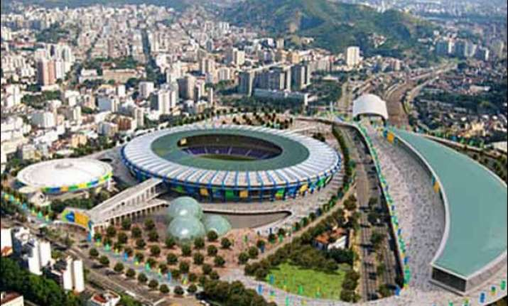 rio outlines massive olympic security plan