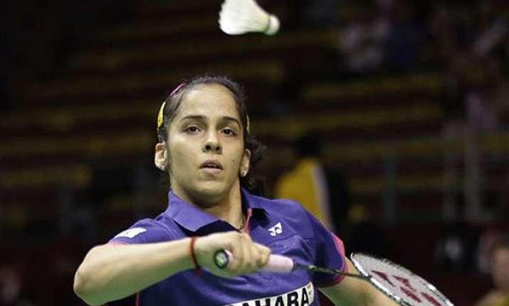 saina nehwal s five most impressive career wins