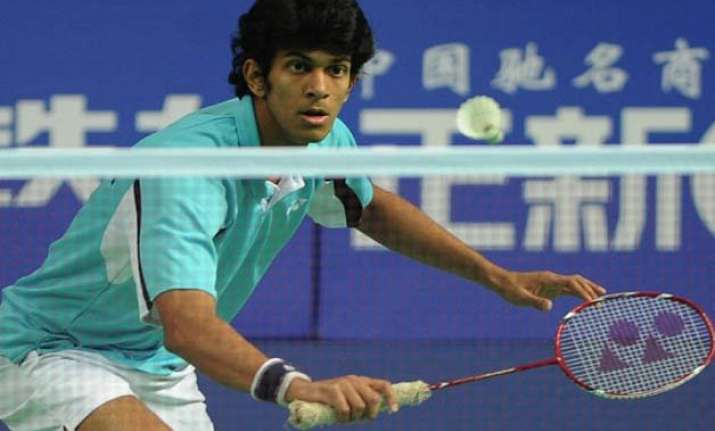 jayaram pawar progress in all england championship