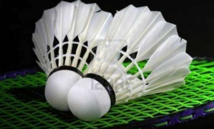 badminton included in 2020 tokyo paralympics