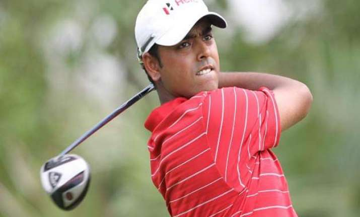 anirban lahiri voted 2014 asian tour players player of the