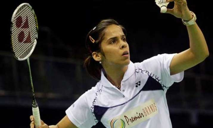 twin top rankings reflect rise of women in indian sports