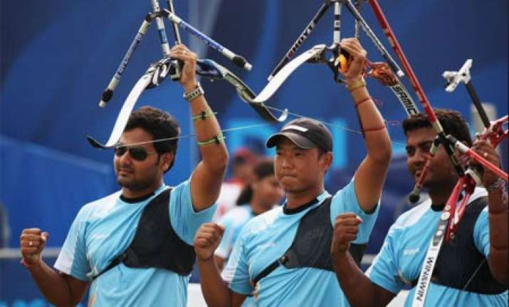 asiad indian men s team clinches bronze