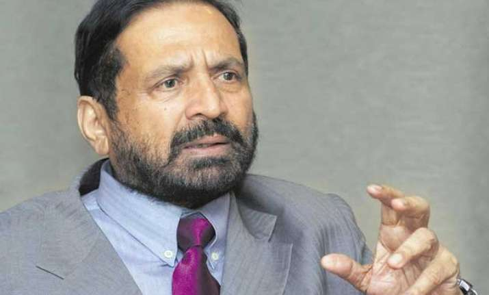 kalmadi inducted as asian athletics association life