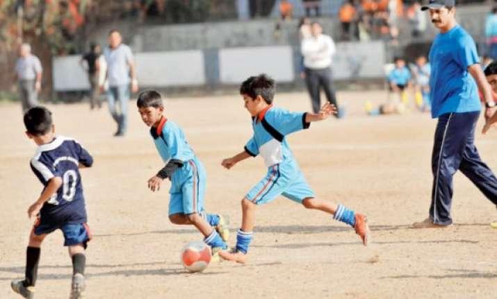 isl school kids to celebrate children s day by watching isl