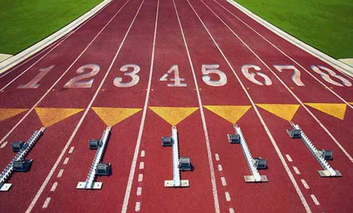 delhi s specially abled athletes win 7 medals at summer
