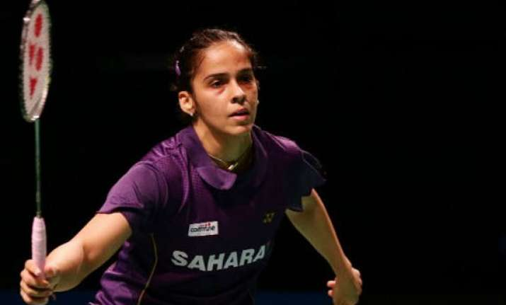 denmark open saina sindhu srikanth lose in quarters