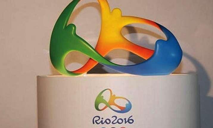 rio 2016 eyes paralympic ticket record