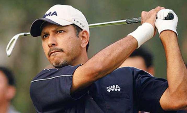jeev finishes tied 62nd at pga tourney