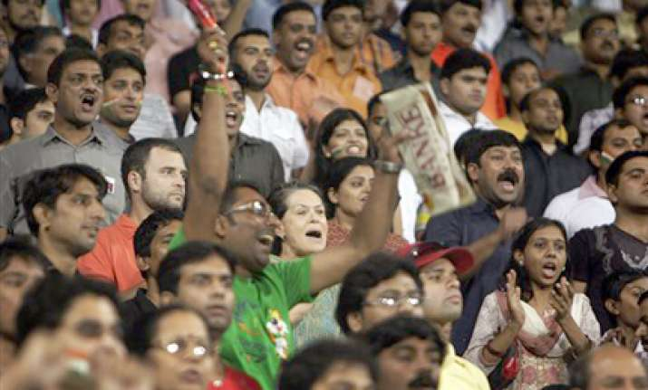 impressive five gold haul helps india regain no. 2 spot