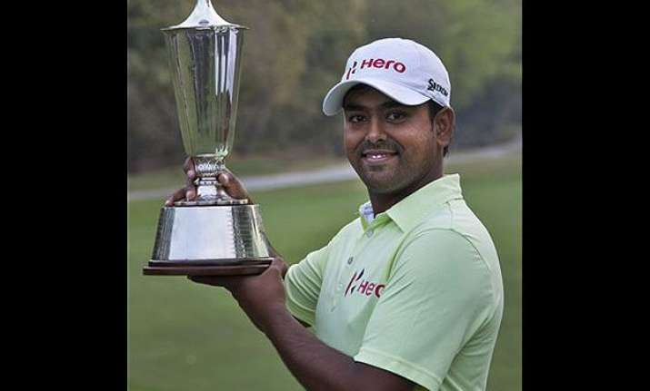 i m shocked this is what dreams are made of anirban lahiri