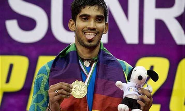 kidambi srikanth wins india open crown