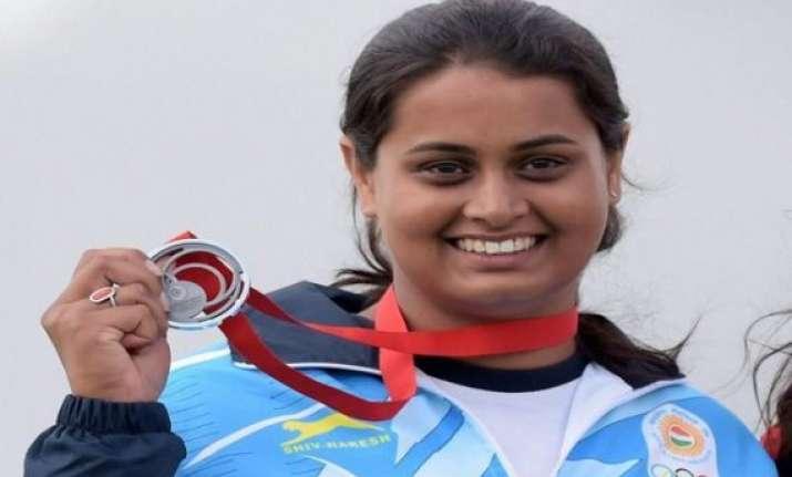 bihar finally to honour cwg medallist shreyasi