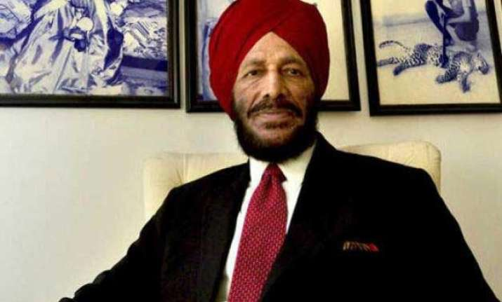 milkha happy to have been mentioned by obama as national