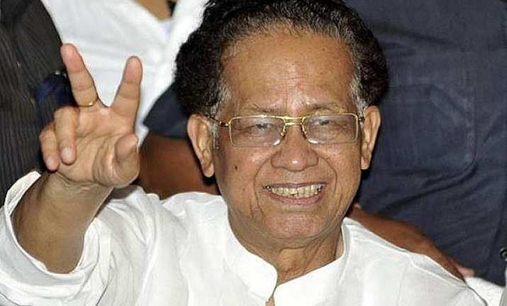 state games in assam from next year gogoi