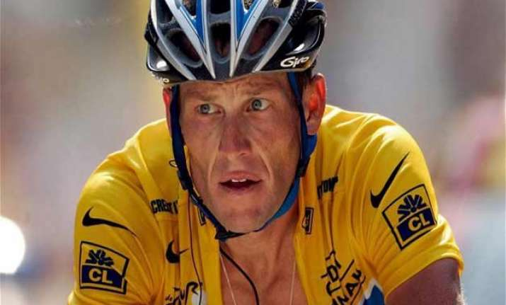 armstrong s attempt at reduced ban almost too late wada