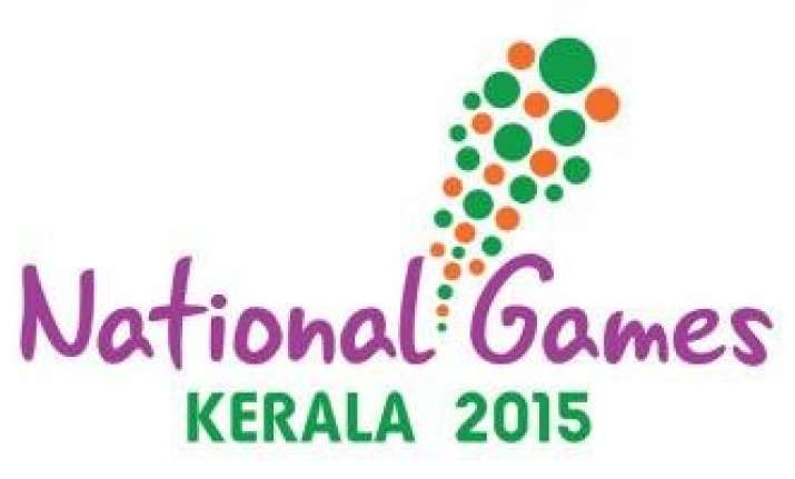 hosting national games in kerala a challenge