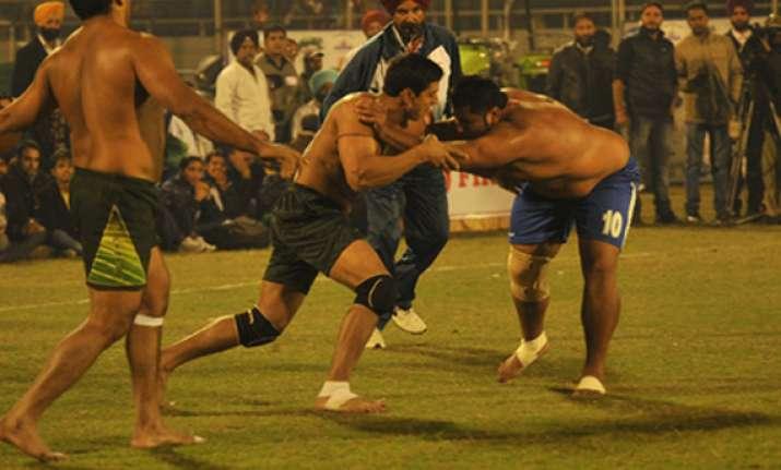 india win men s world kabaddi final