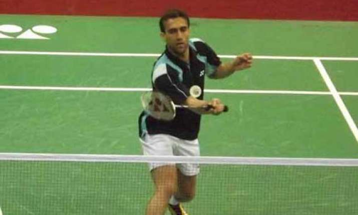 indians lose in all england qualifiers