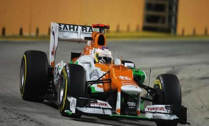 japan grand prix force india fail to score points