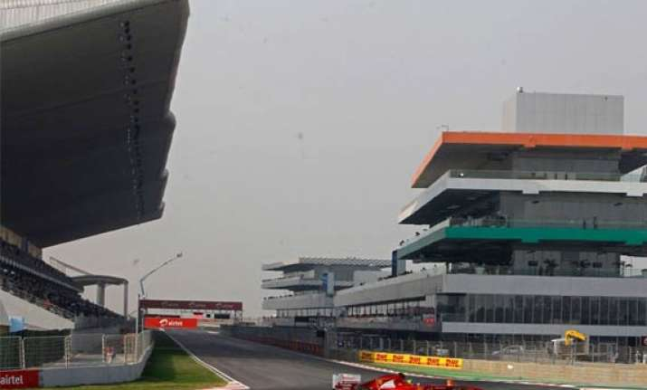 jaypee pins indian gp hopes on next government