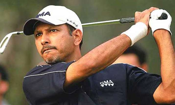 jeev in fray for asian tour award