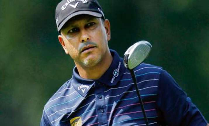 jeev in running for player of the decade award