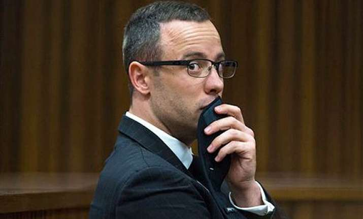 judge says pistorius should get psychiatrist test