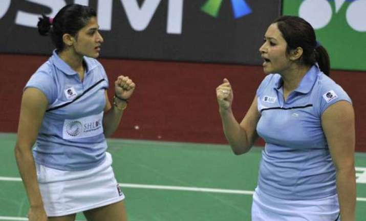 jwala ashwini geared up to see india through to quarters