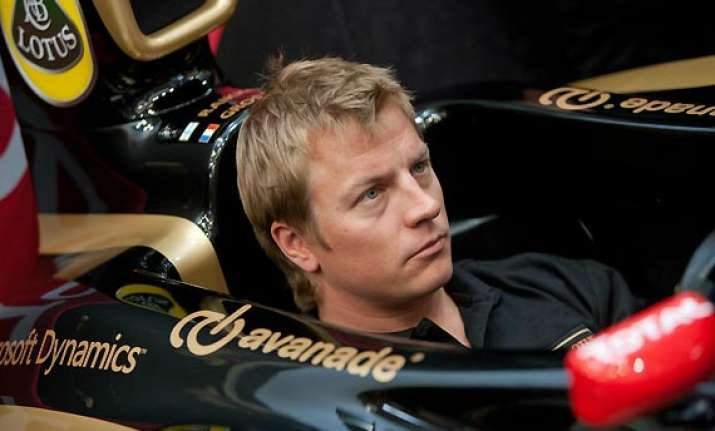 kimi raikkonen hopes indian grand prix returns in 2015