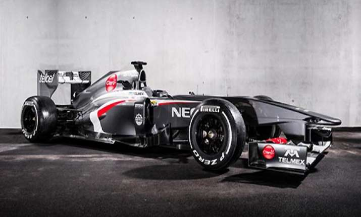 know about formula 1 car the costliest equipment of sports
