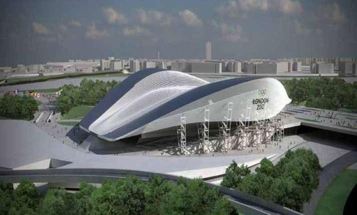 london olympics drew 680 000 overseas visitors
