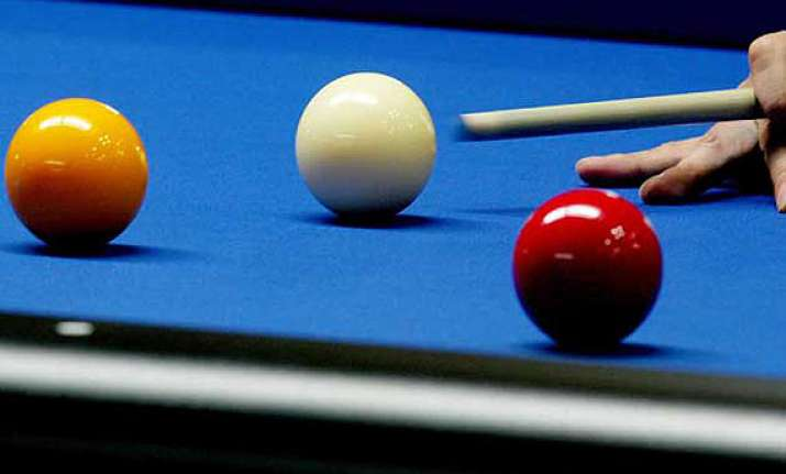 mb s shooters clinch billiards premier league