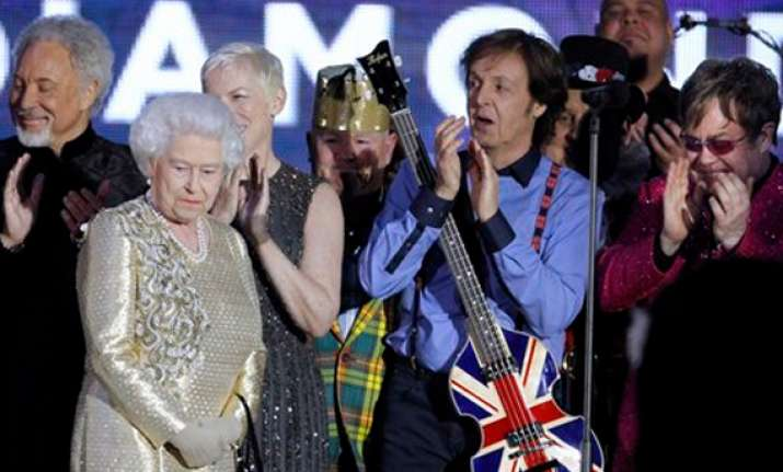 music and videos in store for london olympics