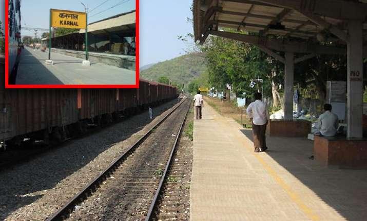 national junior wrestler thrown from running train in