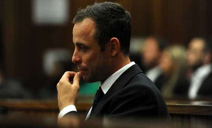 pistorius trial prosecution wraps case