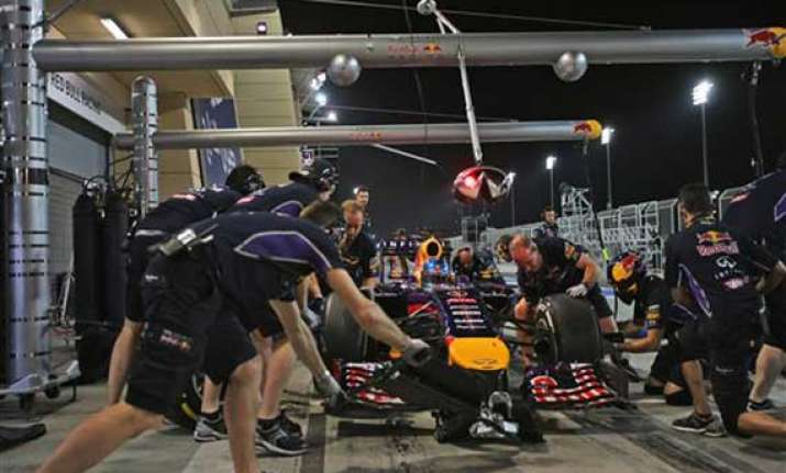 red bull new f1 engine rules fail to achieve aims