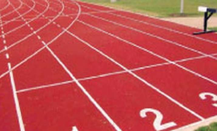 sai to rent out stadiums for non sporting purposes