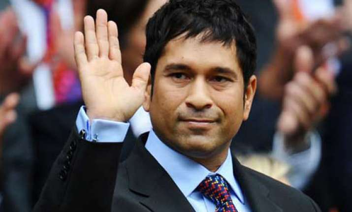 sachin tendulkar bats for pro kabaddi league