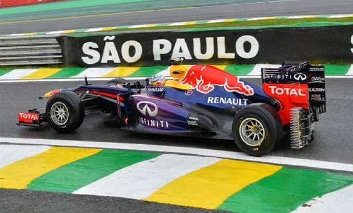 sao paulo says it will keep f1 at least until 2020