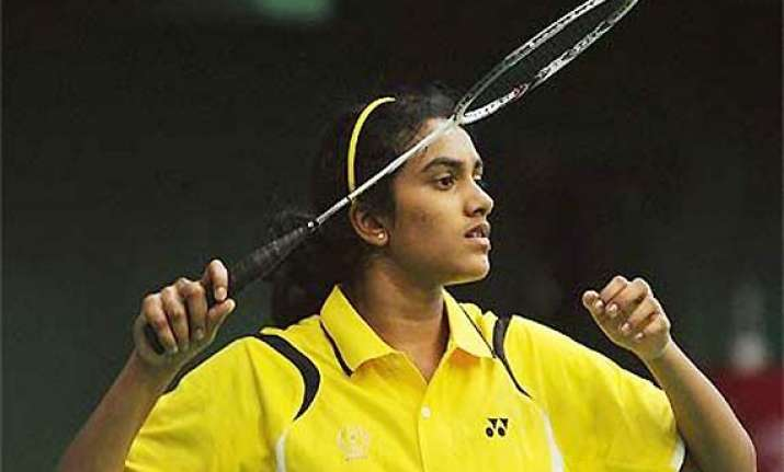 sindhu in maiden grand prix final