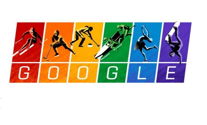 sochi olympics google makes statement about russian anti